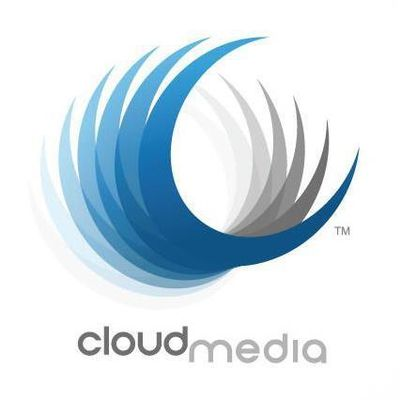 Avatar for Cloud Media Productions, LLC
