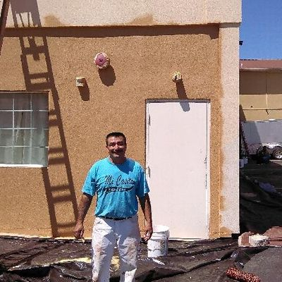M and Y Painting and Remodeling Belton, TX Thumbtack