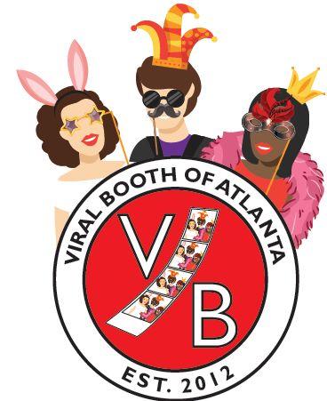 Viral Booth of Atlanta