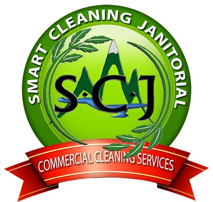 Smart Cleaning Janitorial LLC