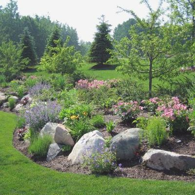 Avatar for Sunny Daze Landscaping, LLC