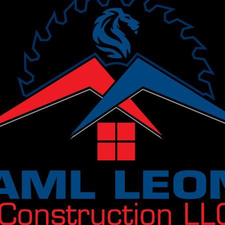 AML Leon Construction