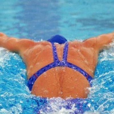 Avatar for Kaylynn Stiles swim lessons and water safety Rotonda West, FL Thumbtack
