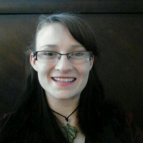 Danielle Renee Bradley, LMT
