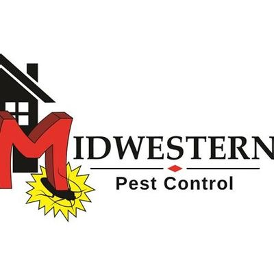 Avatar for Midwestern Pest Control