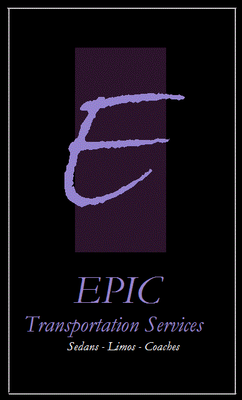 Avatar for Epic Transportation Services, Inc. Beverly Hills, CA Thumbtack