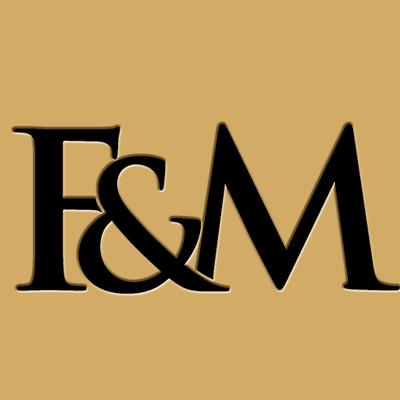 Avatar for Farmer & Morris Law - Spartanburg, SC Spartanburg, SC Thumbtack
