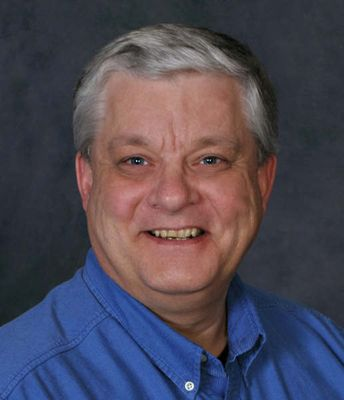 Avatar for Central Real Estate Inspection, Inc.