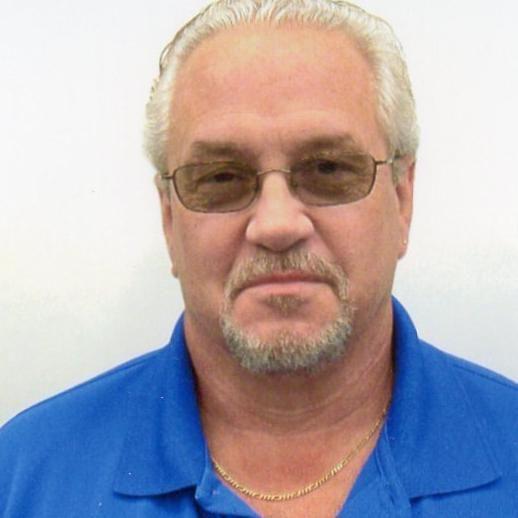 Wes Mott Jr. Pest Control LLC