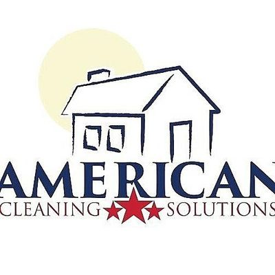 Avatar for American Cleaning solutions LLc