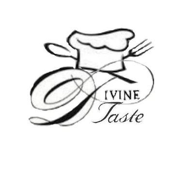 Avatar for Divine Taste