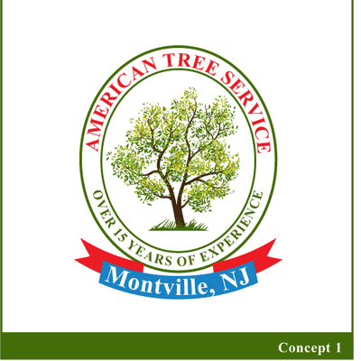Avatar for AMERICAN TREE SERVICE