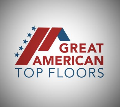 Avatar for Great American Top Floors Marietta, GA Thumbtack