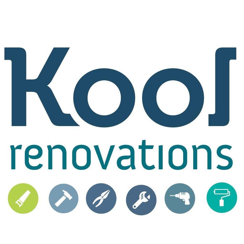 Kool Renovations