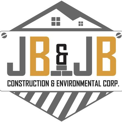 Avatar for JB&JB Construction Environmental Corp South Richmond Hill, NY Thumbtack