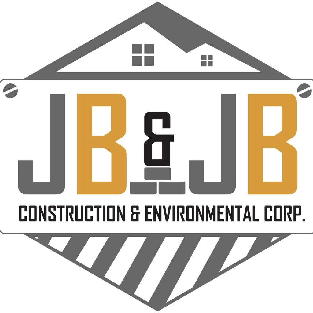 JB&JB Construction Environmental Corp