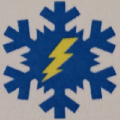 Avatar for Pals AC & Electrical L.L.C.