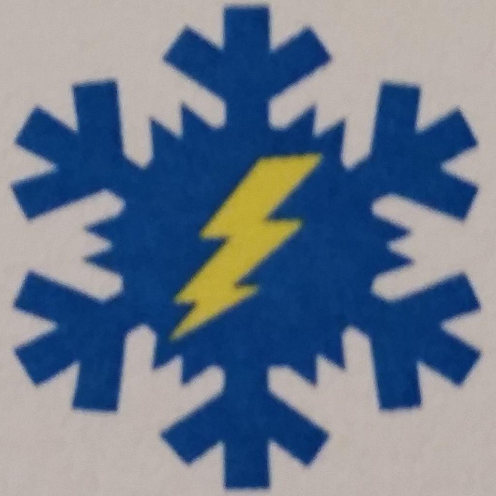 Pals AC & Electrical L.L.C.