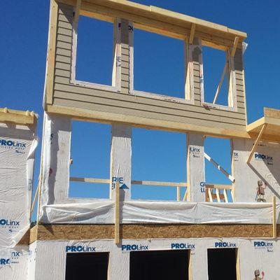 Avatar for Schaller Construction & Home Improvement New Hudson, MI Thumbtack