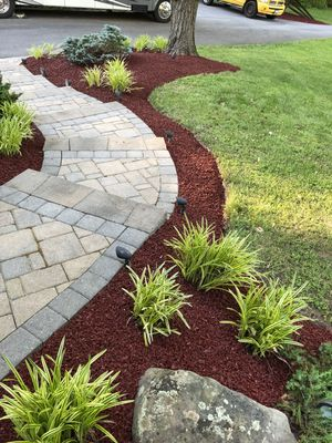 Avatar for Villatoro Landscaping services LLC Annapolis, MD Thumbtack