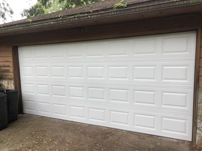 Avatar for A Able Garage Door Service Llc