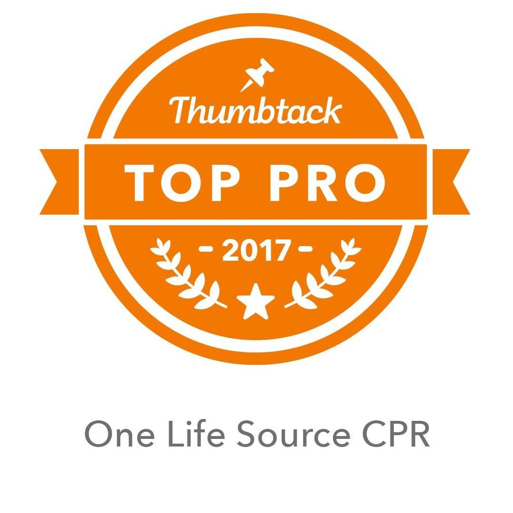 One Life Source CPR