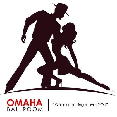 Avatar for Omaha Ballroom and DJ Services