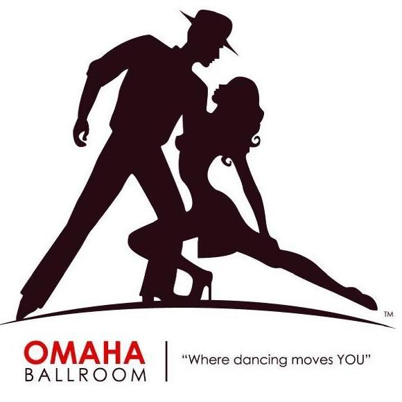 Omaha Ballroom and DJ Services