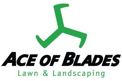 Avatar for Ace of Blades Lawn & Landscaping