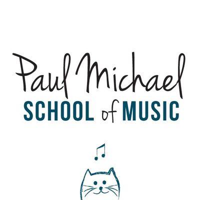Avatar for Paul Michael School of Music