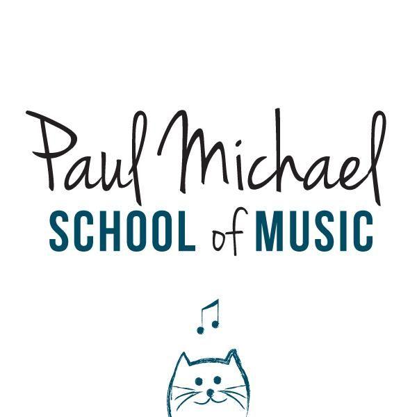 Paul Michael School of Music