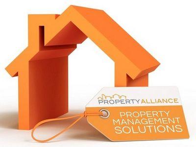 Avatar for Property Alliance, Inc.