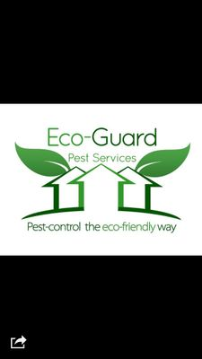 Avatar for Eco Pro Pest and Home Maintenance service