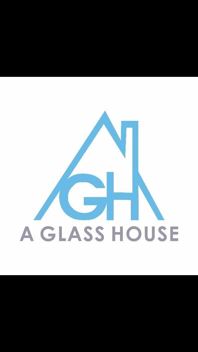 A Glass House
