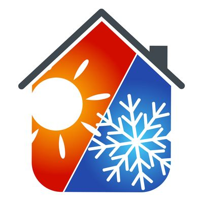 Avatar for Total Home Comfort Heating and Air Conditioning Montrose, PA Thumbtack