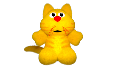 Avatar for Yellow Cat Studios Brentwood, TN Thumbtack