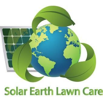 Avatar for Solar Earth Lawn Care Indianapolis, IN Thumbtack