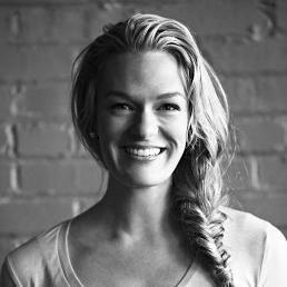Avatar for Megan Page Branding