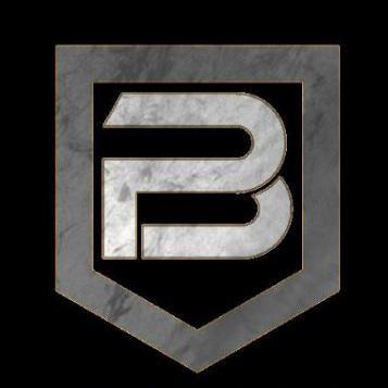 Pro Buildings, LLC.