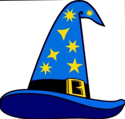 Avatar for Wizard Roofing & Asphalt