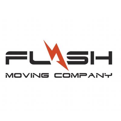 Avatar for Flash Moving & Storage Company Newton, MA Thumbtack
