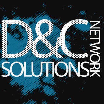 Avatar for D&C Network Solutions Thousand Oaks, CA Thumbtack