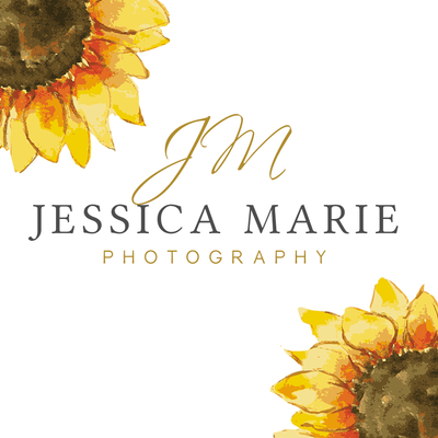 Avatar for Jessica Marie Photography Fairmont, WV Thumbtack