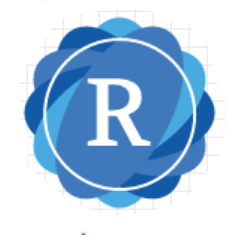 Avatar for Roche Accounting & Tax Services, LLC.