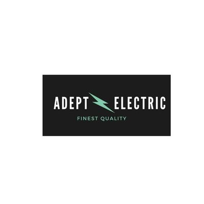 Avatar for Adept Electric National City, CA Thumbtack