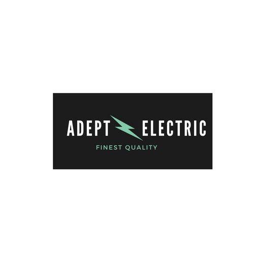 Adept Electric