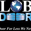 Global Garage Doors