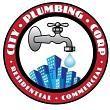 City Plumbing Corp