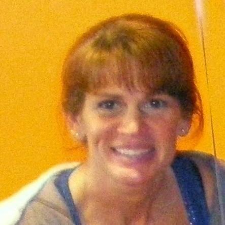 Christine Hirshkind