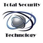 Avatar for Total Security Technology